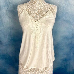 American Eagle Outfitters womens blouse - size XS